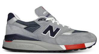 grey shoes blue shoes red shoes new balance shoes suede