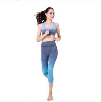 underwear sports bra sportswear