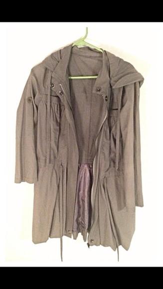 jacket green jacket coat army green jacket utility jacket