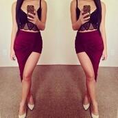 top,skirt,birthday,birthday dress,dress