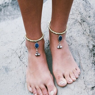 jewels anklet jewellery gold anklet gold beach wedding