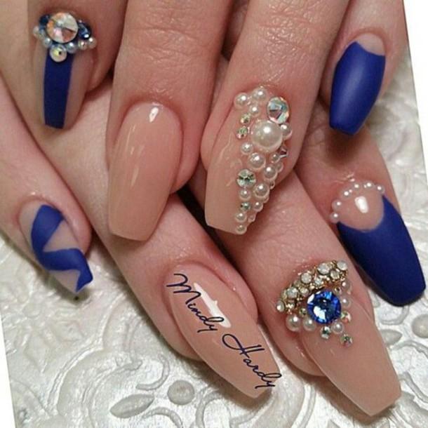 Nail Accessories Nail Design Nail Polish Nail Art Wheretoget