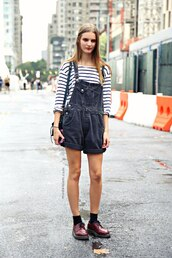 shorts,dungarees,denim,dark,blue,navy