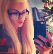 sunglasses,gradient,ombre,glasses,eyeglasses frames,frames