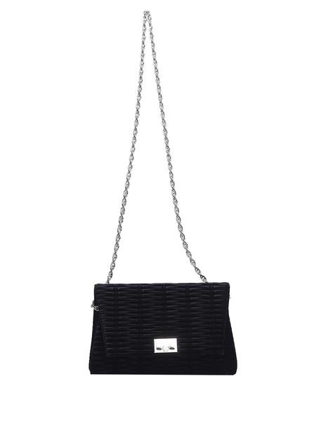 Rodo bag black bag black