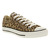 Converse ALL STAR OX LOW LEOPARD CANVAS EXCLUSIVE Shoes - Converse Trainers - Office Shoes