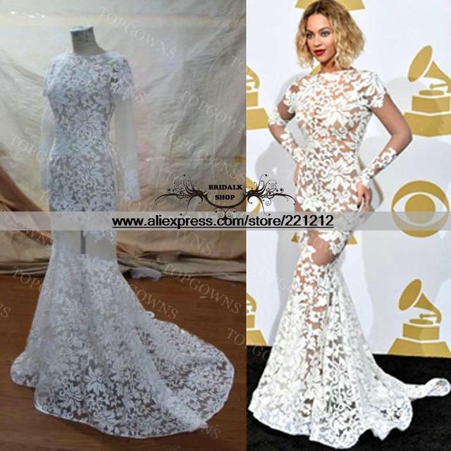 Online Shop Kylie Jenner Rushed Kim Kardashian Beyonce Carpet Gowns ...
