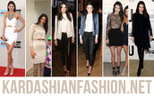 jacket,kendall jenner,keeping up with the kardashians