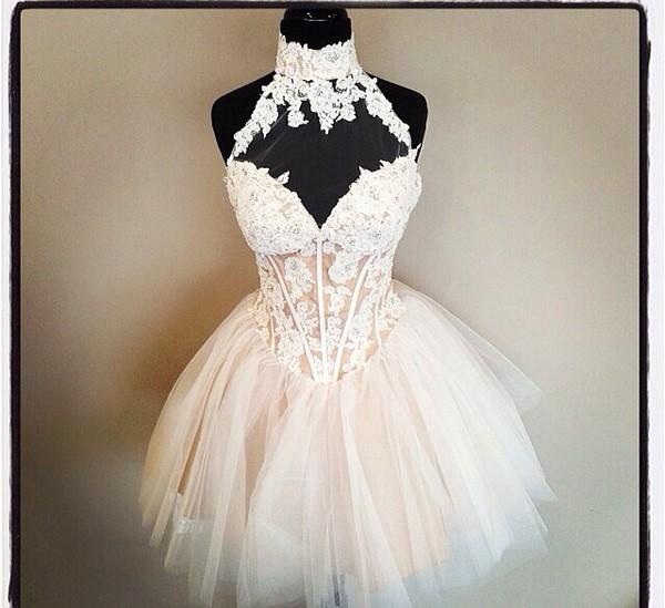 white dress prom dress white prom dress yesssss! prom dress cutie patootie short prom dress