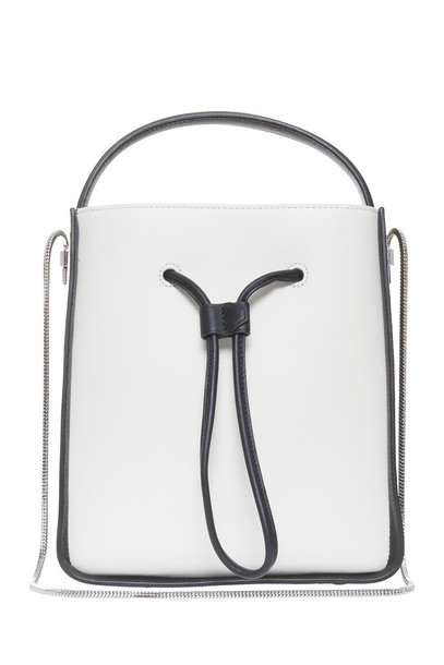 3.1 Phillip Lim bag bucket bag