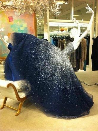dress prom dress evening dress gown evening gown