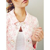 blouse,debby ryan,floral to,cardigan,idk