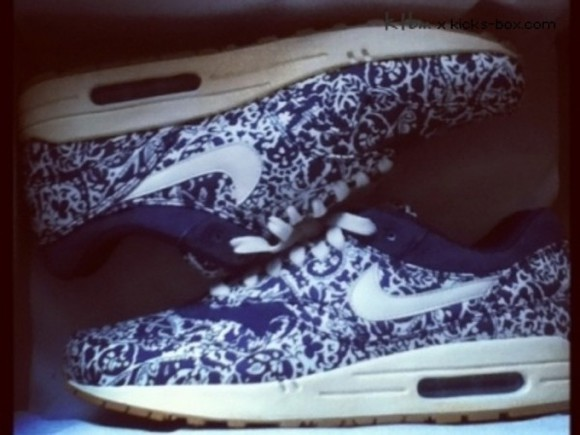 shoes nike sneakers air max liberty