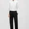 Trousers - women - cos be