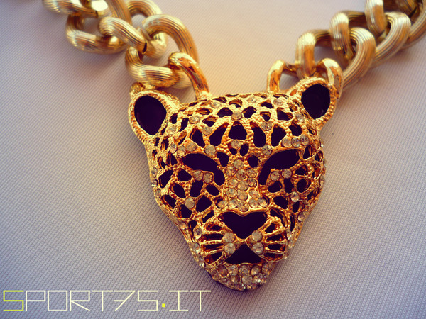 jewels beyonce