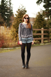 velvet venue,sweater,bag,shorts,shoes,sunglasses,jewels