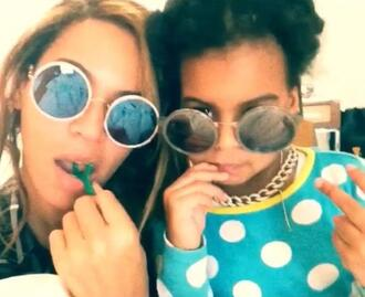 sunglasses beyonce instagram
