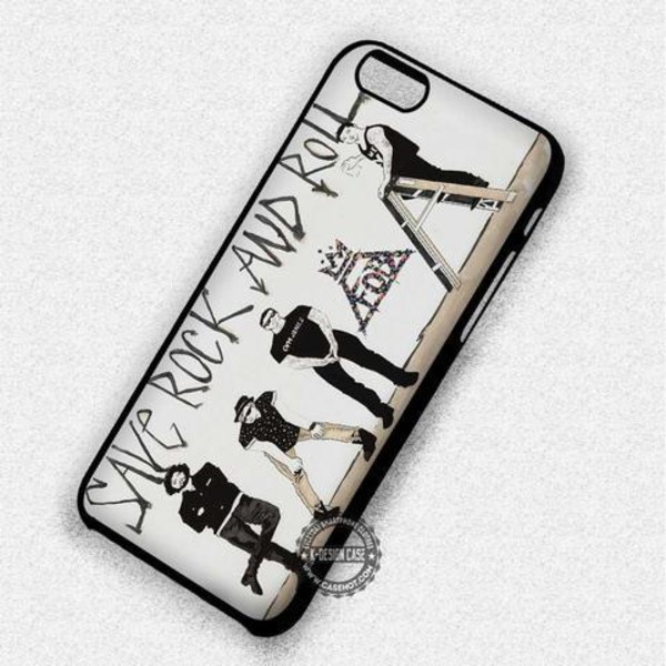 phone cover music fall out boy fall out boy logo band iphone cover iphone case iphone 4 case iphone 4s iphone 5 case iphone 5s iphone 5c iphone 6 case iphone 6s iphone 6 plus iphone 7 case iphone 7 plus case