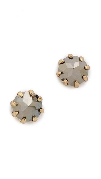 earrings stud earrings jewels