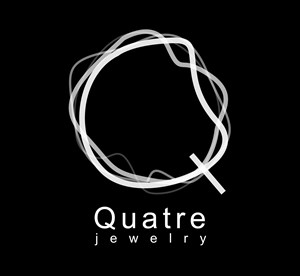 Bracelet Sand - Quatre Jewelry - QUATRE JEWELRY
