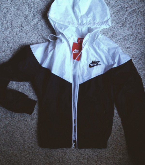 jacket menswear black white windbreaker nike black and white raincoat coat nike running shoes nike sweater black jacket nike jacket hoodie nike jacket nike air sweater black and white nike sportswear mens windbreaker nike windbreaker tumblr outfit nike sportswear black and white nike windbreaker mens jacket
