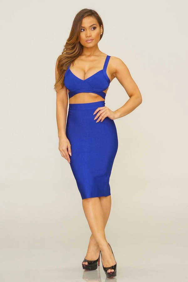 dress bodycon dress bandage dress bandage dress bodycon bodycon dress party dress