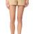 Joie Mistica Shorts - Corda