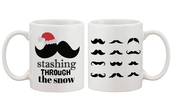 home accessory,customized mug cup,christmas mug,cute mugs