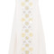 Holly fulton short pleat front wool dress by holly fulton - moda operandi
