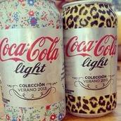 home accessory,coca cola,cocacola,light,coca cola light,verano,verano 2013,coke,coke cola,coca cola verano