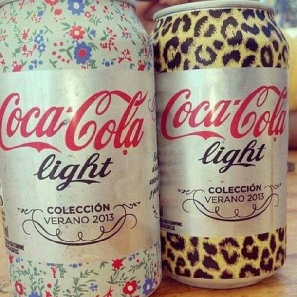 home accessory coca cola cocacola light coca cola light verano verano 2013 coke coke cola coca cola verano
