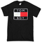 Tommy hilfiger boys t-shirt - basic tees shop