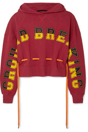 hoodie,oversized,cotton,red,sweater