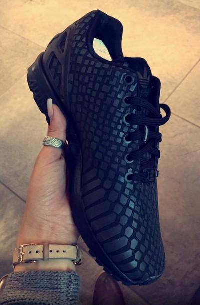 timeless design 07a9b 2a4b9 shoes adidas shoes black black shoes adidas nike puma sneakers puma tennis shoes  nike shoes puma