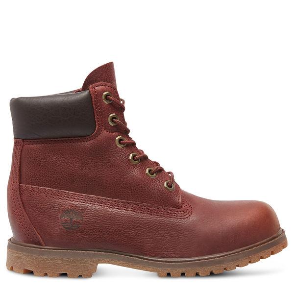 timberland damen 6 inch premium boot. Black Bedroom Furniture Sets. Home Design Ideas