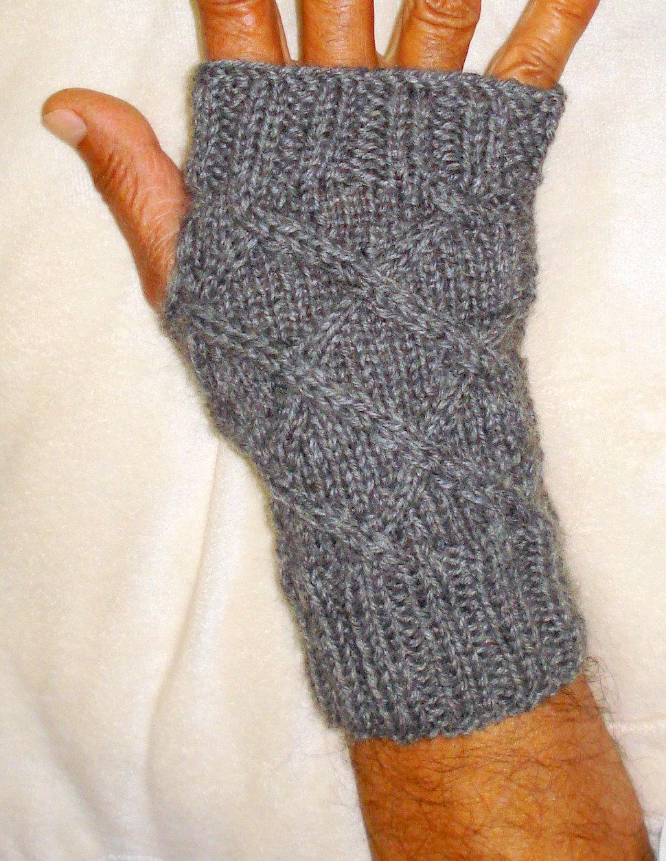convertible men u0026 39 s mittens fingerless gloves men u0026 39 s gifts
