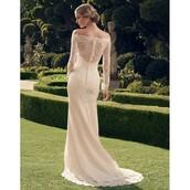 dress,fall outfits,curvy kate casablanca padded balconette bikini top saffron,a line prom gowns,elegant,short shorts