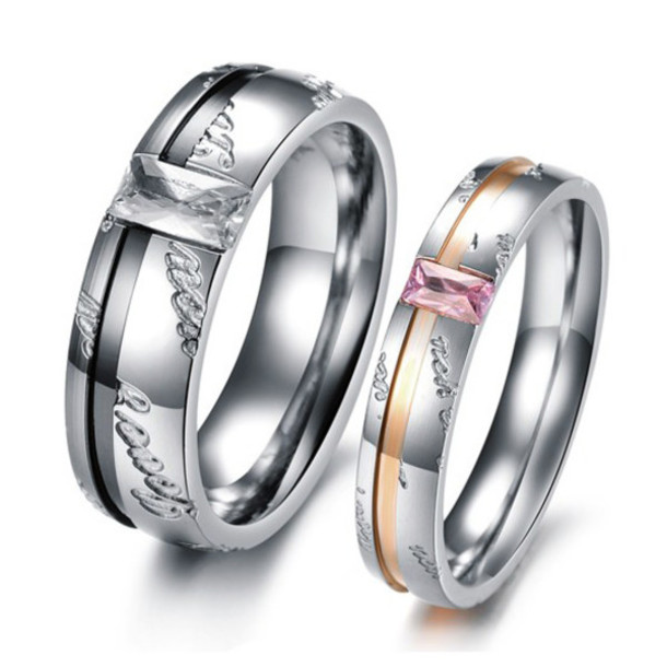 jewels gulleicom jewelry jewelry his and her rings ring wedding engagement ring men and - Wedding Rings For Men And Women