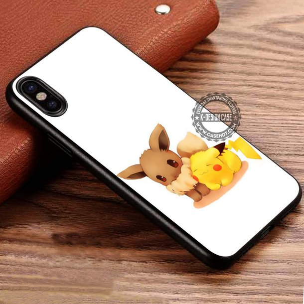 low priced db6c6 0ba2f Find Out Where To Get The Phone cover