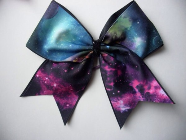jewels cheerleading cheerleading galaxy print cute