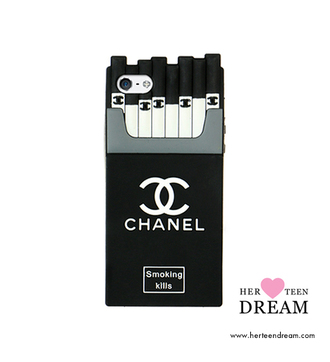 phone cover smoking kills case smoking kills chanel iphone cover iphone case iphone 5 case iphone 6 case iphone 6 cases fashion designer iphone 6 plus iphone 6 plus case iphone 6 cover screen protector free free stuff accessories cc cc logo cigarettes cigarettes case iphone covers iphone cases iphone 5 iphone 6 cases covers accessory fun style stylish vogue