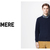 Men's Cashmere | Crew & V-Neck Sweaters & Cardigans - UNIQLO UK Online fashion store