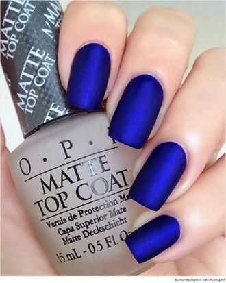 nail polish matte matte nail polish nails