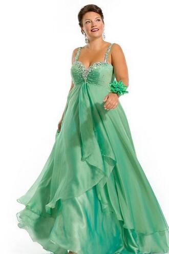 dress prom dress evening dress formal dress plus size dress