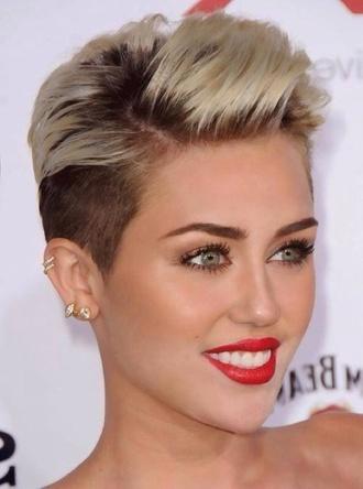 jewels earrings ear piercings