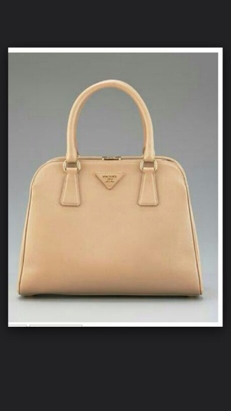bag prada brown bag cream prada handbags