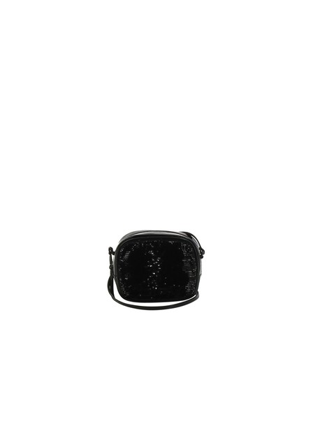 Saint Laurent bag shoulder bag black