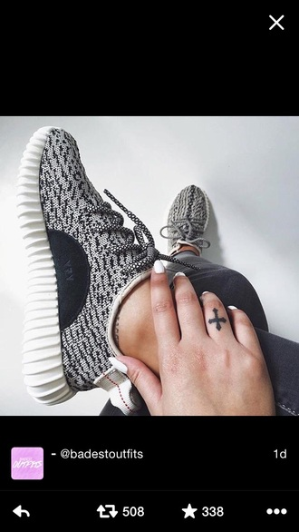 shoes adidas yeezy boost 350 yeezy kanye west