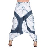 pants,wide leg,women,yoga,leggings,harem pants,unisex  pants,romper,hippie pants,jumpsuit,burning man pants,thai tie dye pants,ninja pants,party wear,dance  pants,belly dance pants