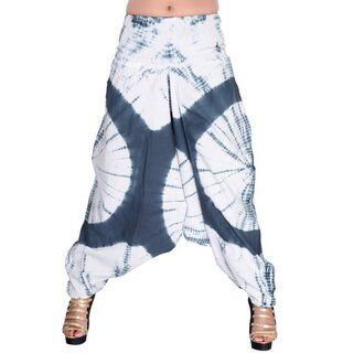 pants wide leg women yoga leggings harem pants unisex  pants romper hippie pants jumpsuit burning man pants thai tie dye pants ninja pants party wear dance  pants belly dance pants